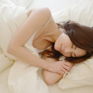 睡眠は量じゃない!忙しい現代だからこそ気にしたい睡眠の質